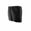 Thoni Mara speed shorts