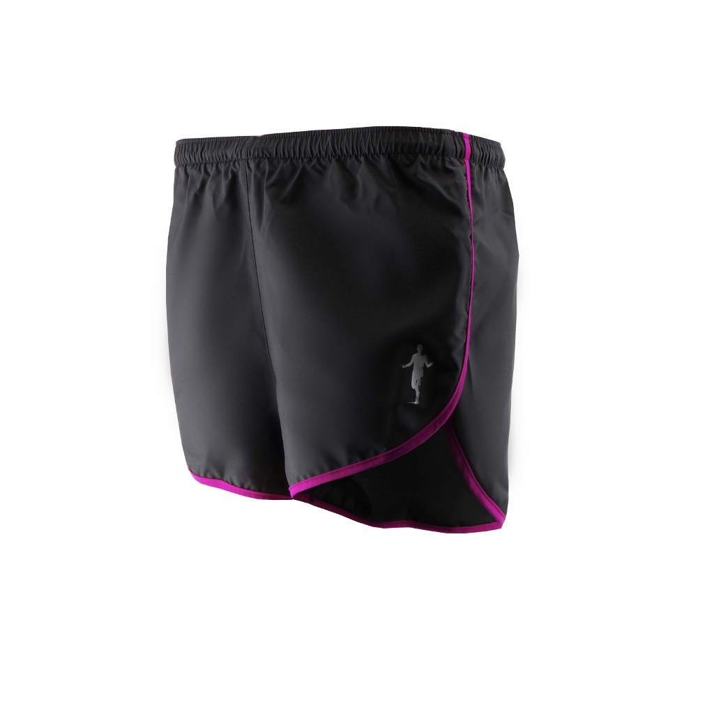 Thoni Mara speed shorts
