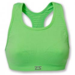 zensah-bh-Neon-Green - Kopi